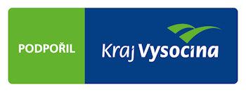 logo_kraje